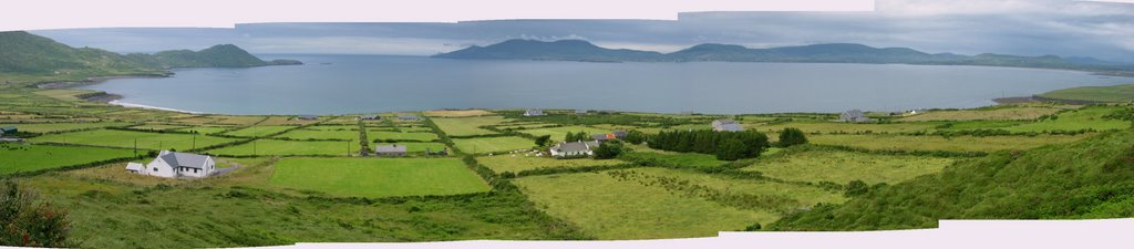 Ring of Kerry AL