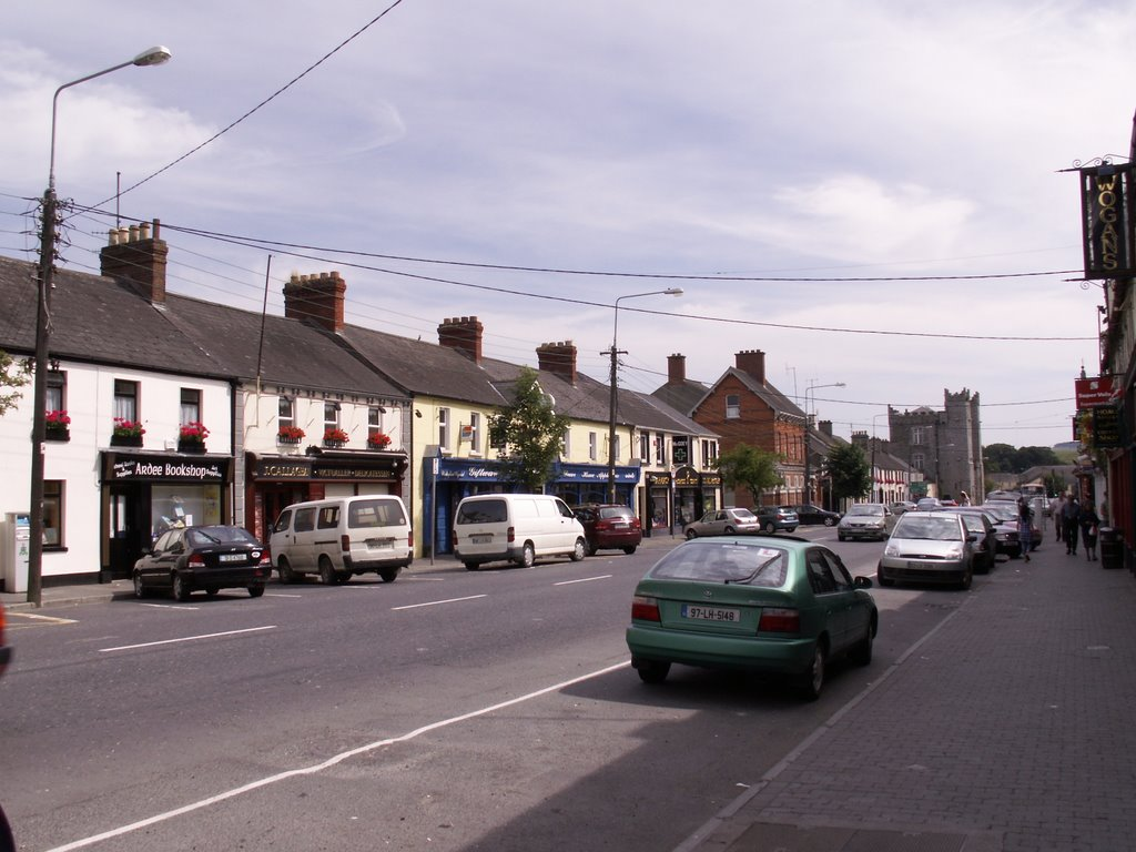 20060716-092 Irl Co Louth Ardee