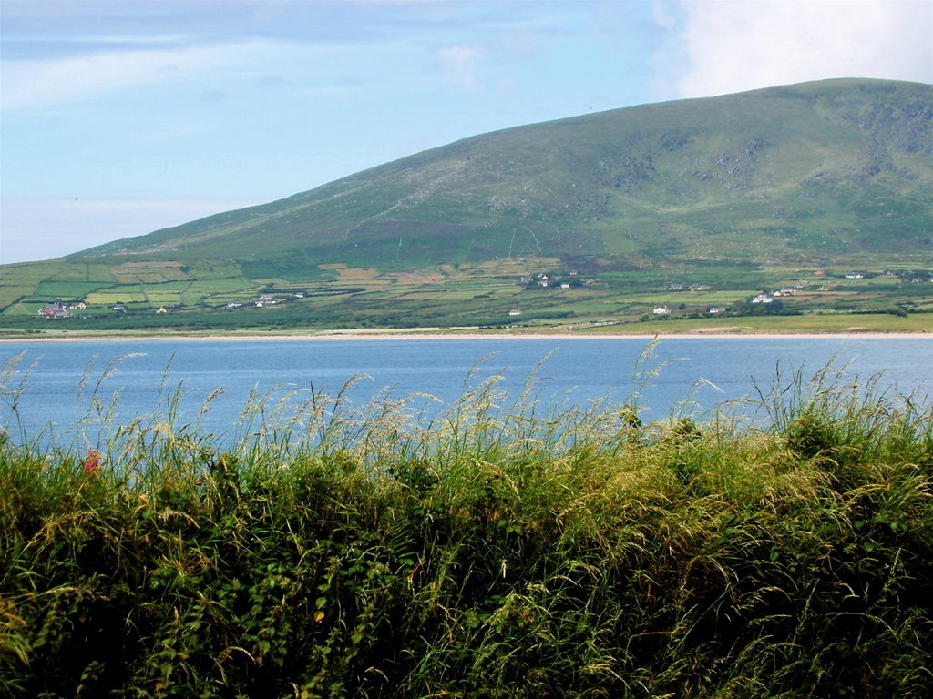 mb - always changing scenery - Ballymore Kerry