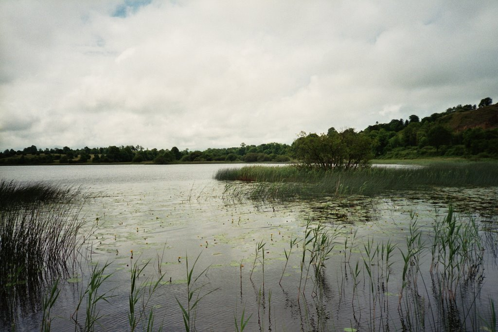 keshcarrigan lough_1