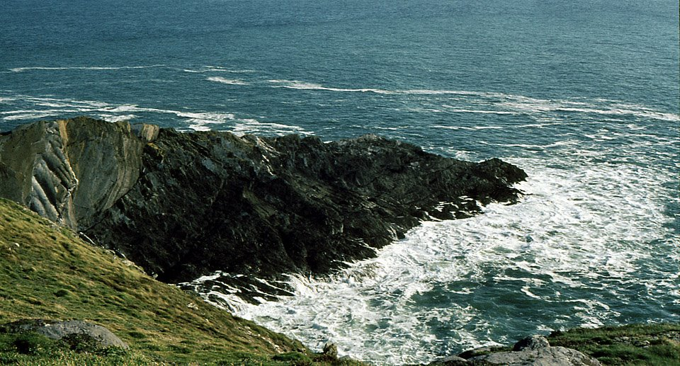 Cape Clear (1980)